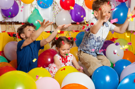 "alt=""Mommy And Me Time Kids Birthday Parties"""