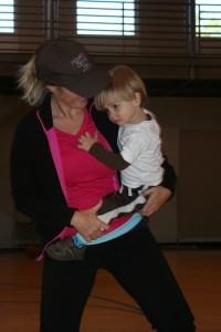 "alt=""Stacey Jernigan Founder of Mommy And Me Time and Certified Fitness Instructor"""