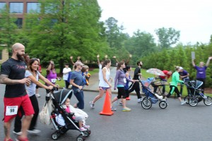 "alt=""Mommy And Me Time Fitness 5K Training"""